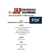 PRESUPUESTO-PUBLICO-Y-GASTO-PUBLICO-8CICLO(1).docx