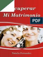 Recuperar-mi-matrimonio.pdf