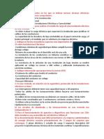 ESTUDIAR.docx