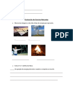 Evaluación energía 7°.docx