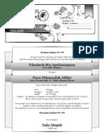 180126267-Undangan-Walimatul-Ursy-simple-docx.docx