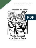 CANCIONERO VIGILIA PASCUAL.pdf