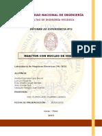 Segundo Informe de Maquinas Electricas.docx