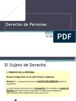 1. DERECHO DE PERSONAS Y EL CONCEBIDO.ppt