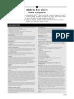 ulcer diabeticum.pdf