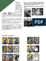 Arte Contemporáneo guia 6to.docx