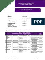 Alcance Lab. Clin%2FAlcance Acreditación (002).doc-Laboratorio Clínico.doc-ASH.pdf