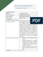 Reporte_de_Observacion_de_campo_sobre_vi.pdf