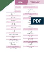 formulario+matematica+1.pdf