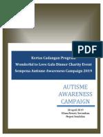 Kertas Kerja Charity Event NASOM.docx