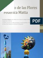 Camino de las Flores.pptx