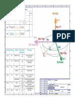corte plano x-z.pdf