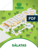 Tribos_Livreto_Galatas (1)