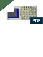 foto del osciloscopio ce2 lab 2.docx