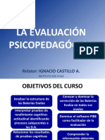 ExposiciC3B3nEvalC3BAa (3).ppt