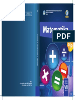 Kelas VII Matematika BS Sem2 Cover.pdf
