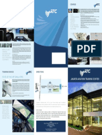 JATC Brochure