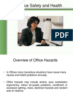 Office_Safety_Training -Lydia Vinales 03-22-2018.ppt