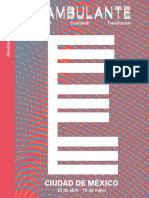 Ambulante CDMX-19.pdf