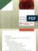 7. DARAH