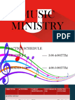 MUSIC MINISTRY.pptx