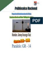 fundamentos de fsica.docx