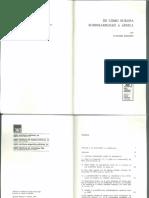 Walter Rodney - De cómo Europa subdesarrolló a África.pdf