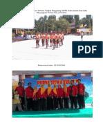 Lomba Ketangkasan Baris berbaris Tingkat Penggalang SD.docx