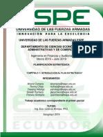 1. Exposición_Plan estratégico final.docx