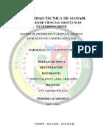 FISICA_ARIEL_RECUPERACION.pdf