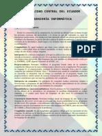 COMPILADORES#1_Ensayo.docx
