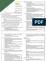 PROBLEMÁTICA NACIONAL (RESUMEN PC1).docx