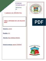 informe-de-grados-Brix.docx