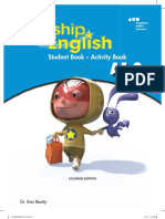 English-student-book-Level-A1.2-children-7mo-EGB-ForosEcuador.pdf