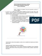 martha.pdf