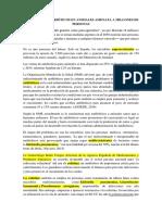 EL ABUSO DE ANTIBIÓTICOS EN ANIMALES AMENAZA A MILLONES DE PERSONAS111.docx