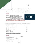 Soal + Jawaban kuis akbi (C) - REVISI (2).docx