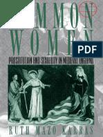 大众情人—中世纪英格兰性产业之研究(英文版)(Ruth Mazo Karras)(牛津大学出版社).pdf