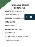 MAQUINAS DEBER SIMULACIONES.docx