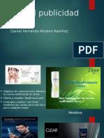 Parcial publicidad 2.pptx