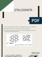 Sistemas Cristalinos.pptx