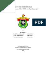 Makalah Laporan Keuangan ASP.docx