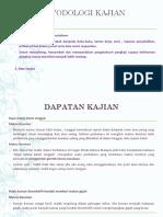 powerpoint kump semantik.pptx
