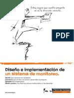 161019_tdh_guidemonitoring_es_version_impression.pdf