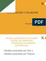 voladura11(1)