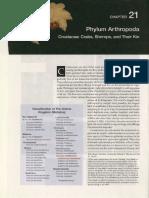 Ch 21 Crustacea.pdf