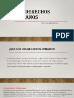 Los derechos humanos sc.10 español.pptx