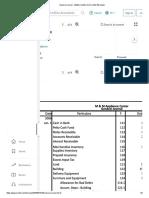 General Journal - M&M _ Debits And Credits (68 views).pdf
