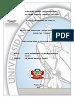 ALTAMIRANO_GHISSELA_REGULACIÓN_JURÍDICA_APÁTRIDAS.pdf