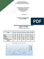 379030535 Evidencia 3 Estructuracion Sistema de Trazabilidad